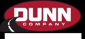 DUNN Company
